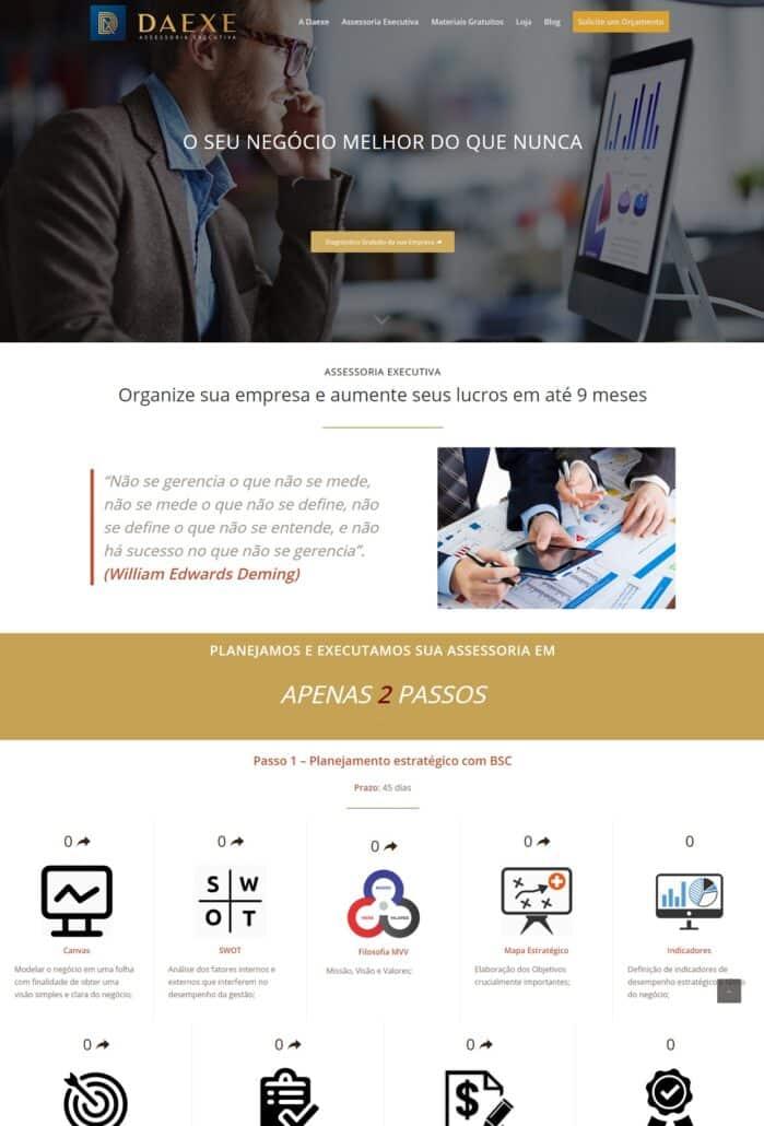 Assessoria-Executiva-Organize-sua-Empresa