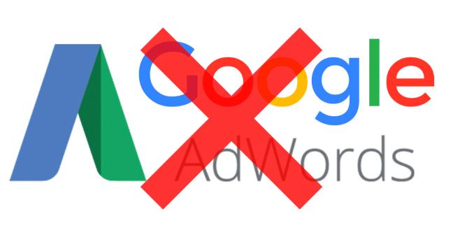 Assistências Técnicas não podem mais anunciar no Google