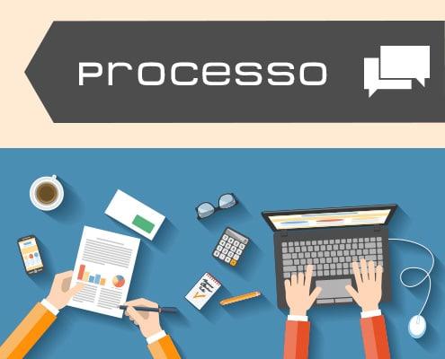 processo-de-criação-do-site